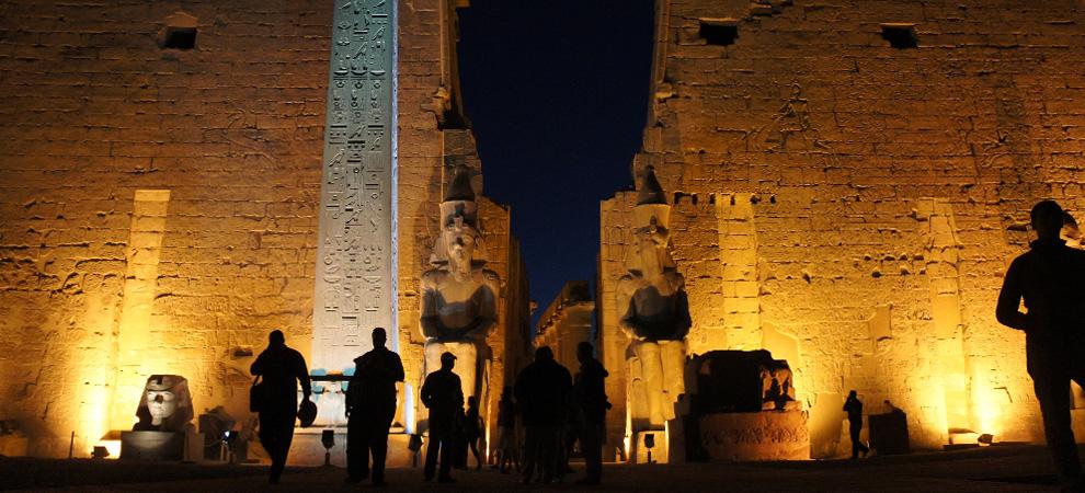 06—egipt-context03