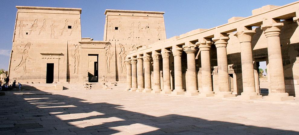 06—egipt-context06