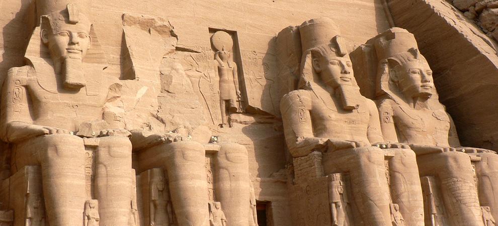 06—egipt-context07