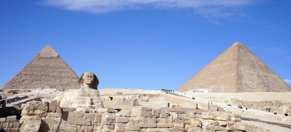 06—egipt-context08