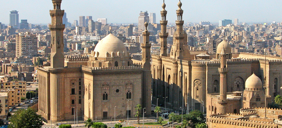 06—egipt-context09