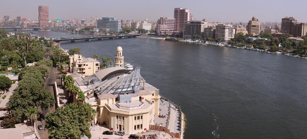 06—egipt-context11