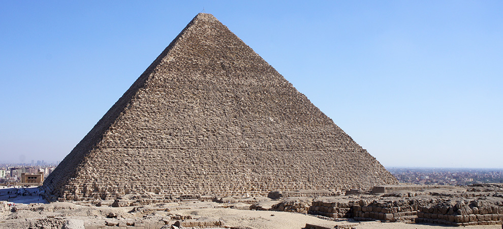 06—egipt-context13