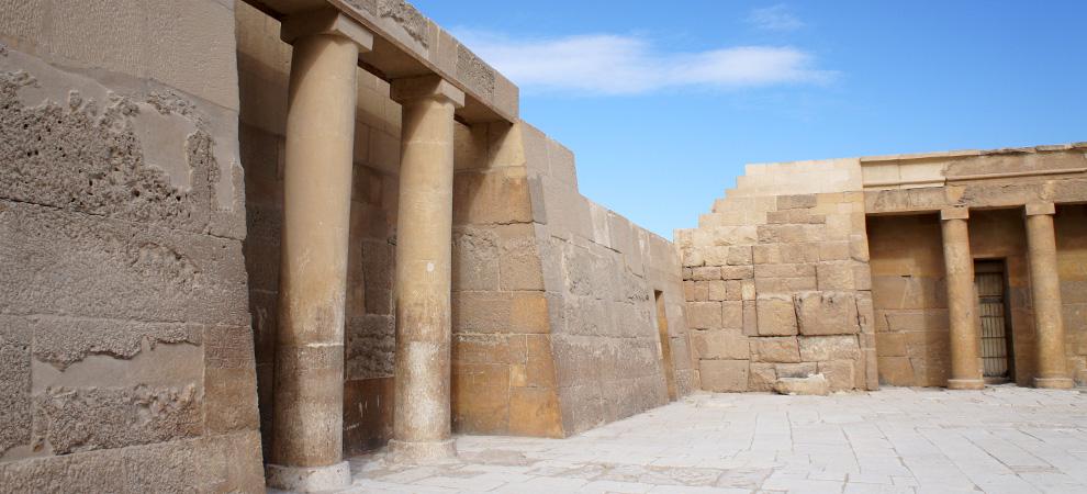 06—egipt-context14
