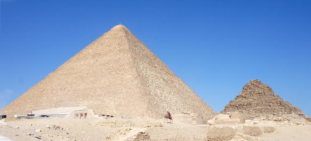 06—egipt-context15