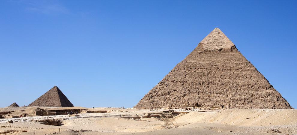 06—egipt-context16