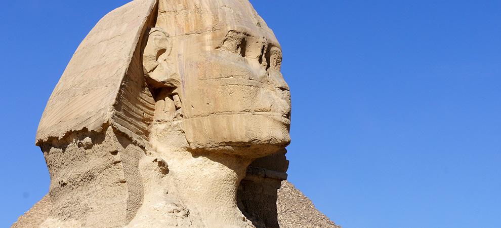 06—egipt-context17