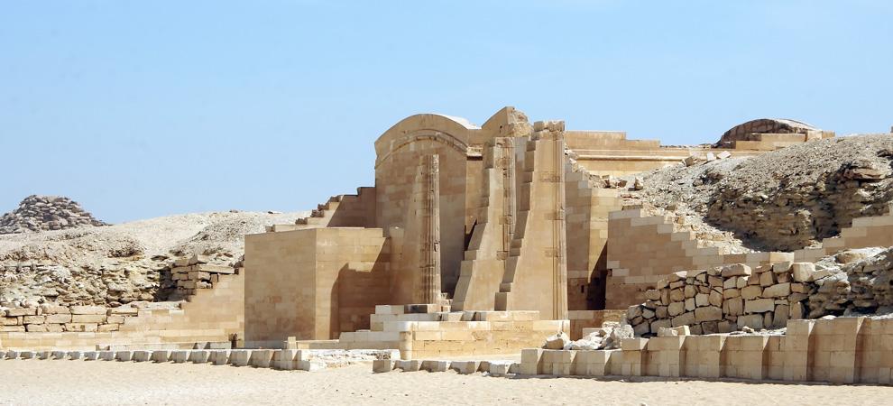 06—egipt-context18