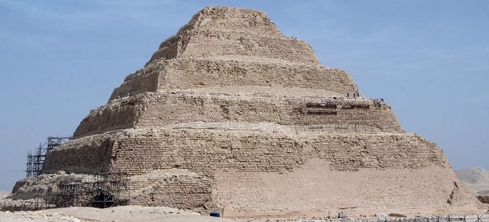 06—egipt-context20