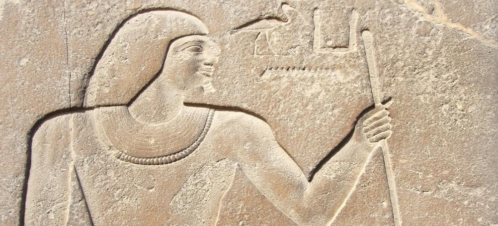 06—egipt-context21
