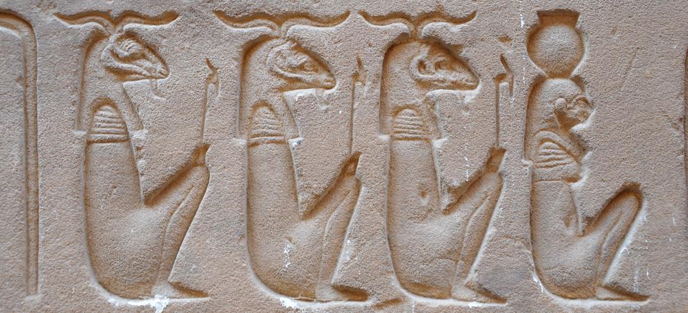 06—egipt-context25