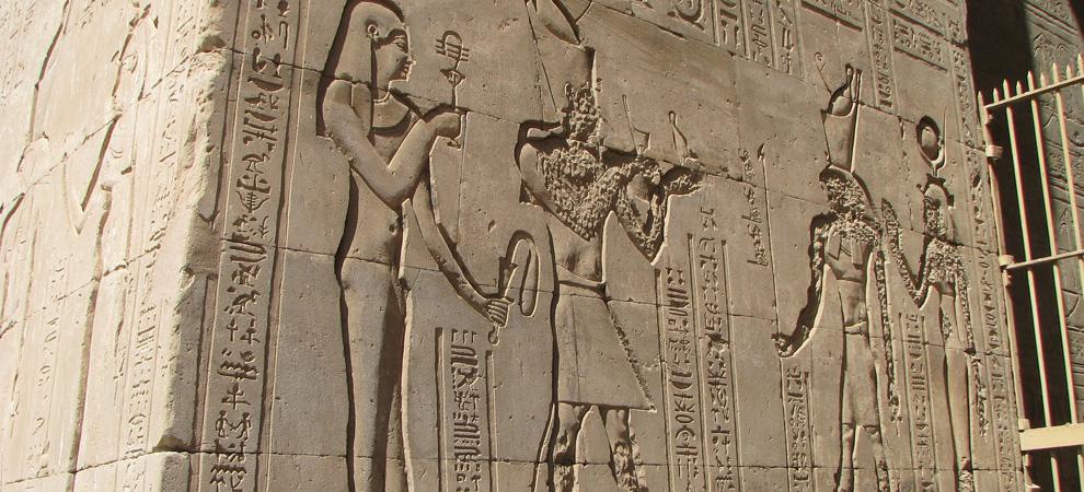 06—egipt-context26