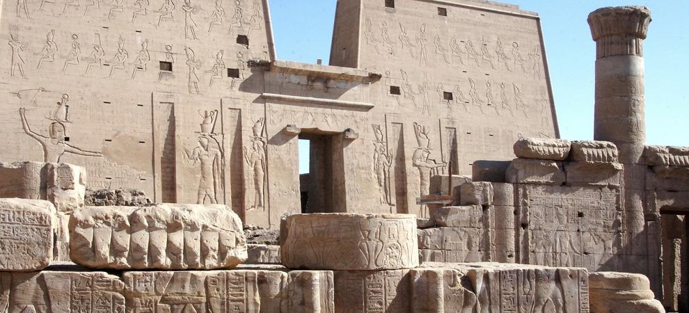 06—egipt-context27