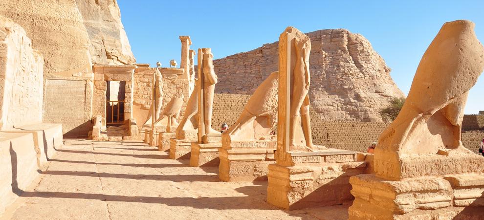 06—egipt-context30