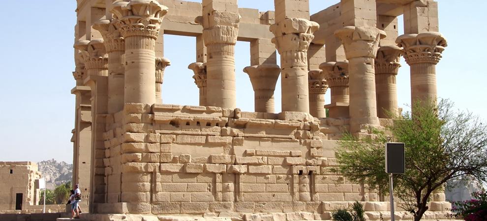 06—egipt-context31