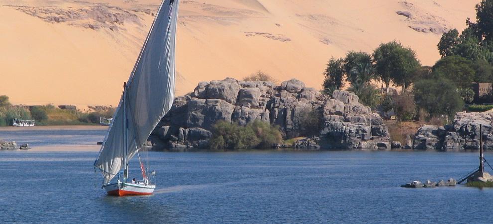 06—egipt-context33