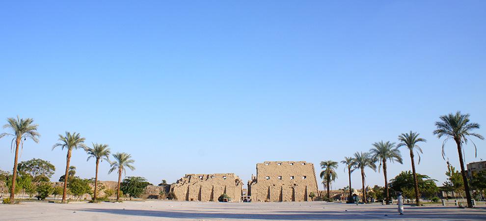 06—egipt-context34