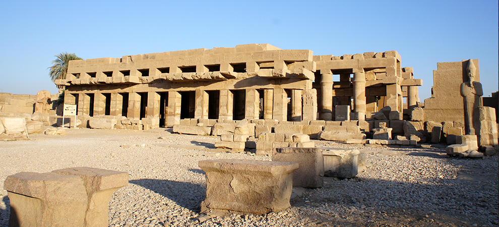 06—egipt-context35