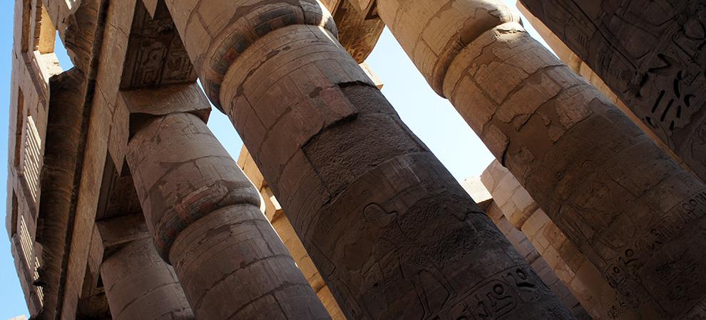 06—egipt-context36