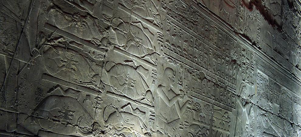 06—egipt-context38
