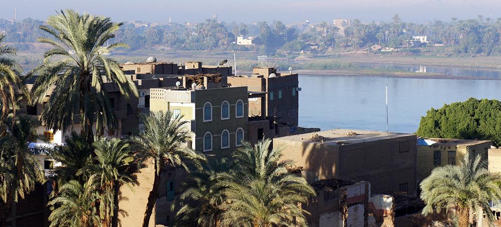 06—egipt-context39