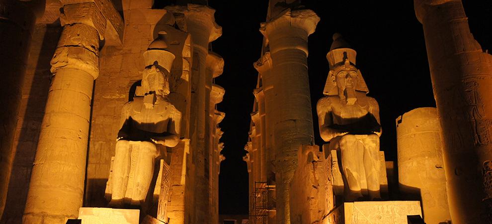 06—egipt-context40