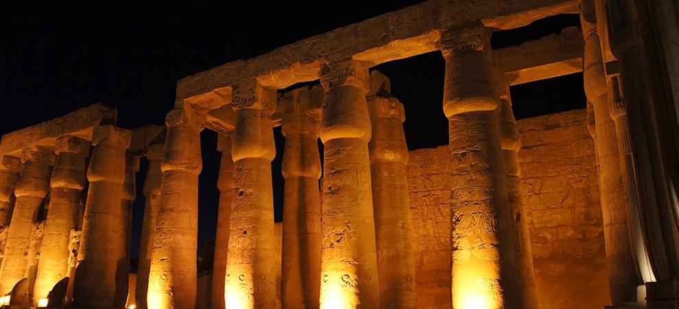 06—egipt-context41