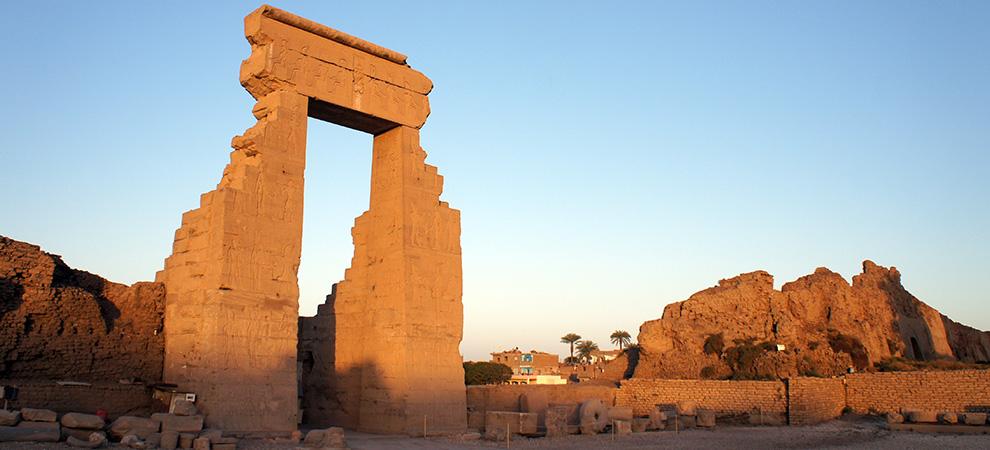 06—egipt-context42