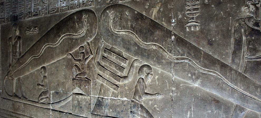 06—egipt-context43