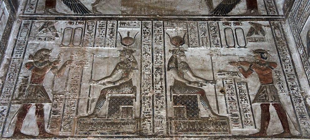 06—egipt-context44