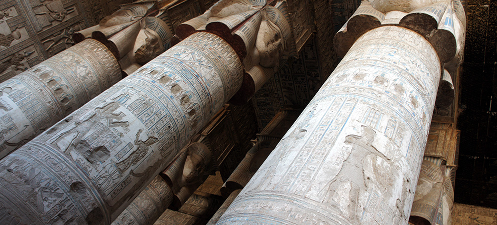06—egipt-context45