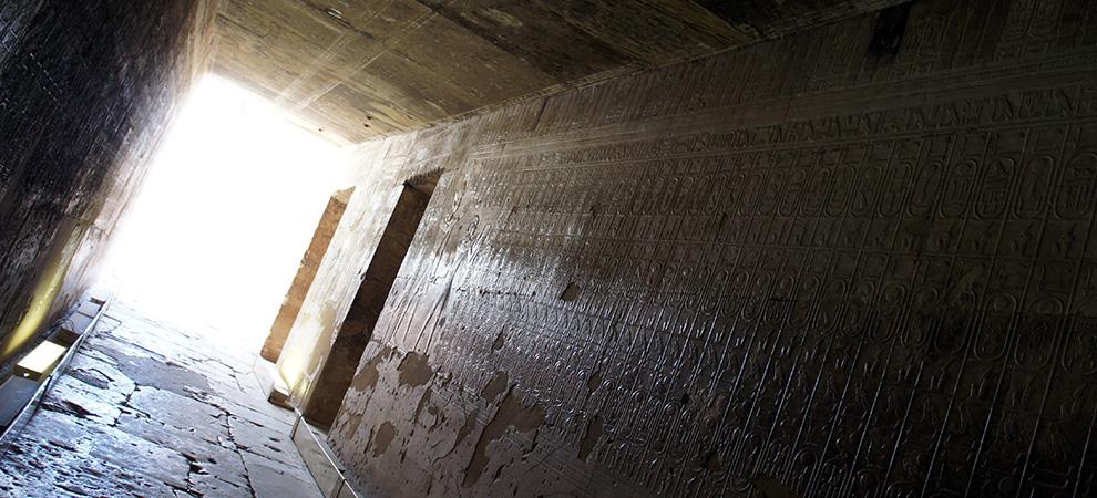 06—egipt-context47