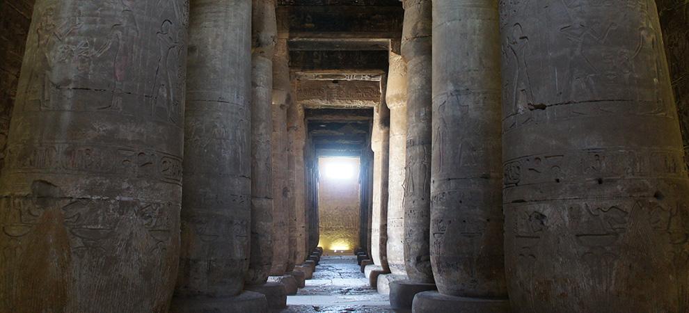 06—egipt-context48