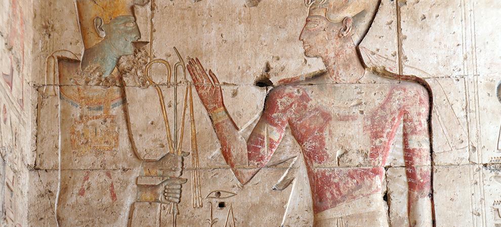 06—egipt-context49