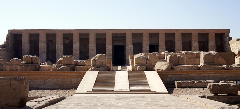 06—egipt-context50