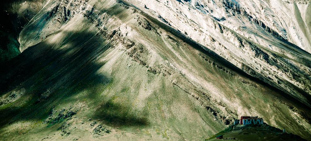 10—zanskar-context-42