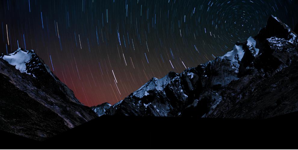 Сны о Занскаре - авторский тур в Занскар, туры в Индию, Гималаи