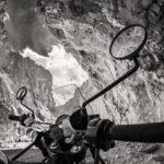 Под тоннами камня в Гималаях. Мототрипы Kartazon Dream