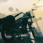 МотоБаба в Гималаях. Мототрипы Kartazon Dream