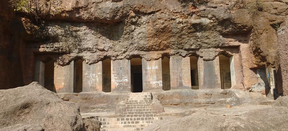 Биджапур - Тур в Центральную Индию